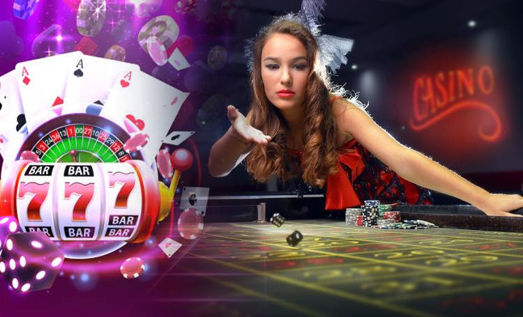 Casino-Online-Memiliki-Ragam-Permainan-Menyenangkan-Para-Bettor-Sekarang